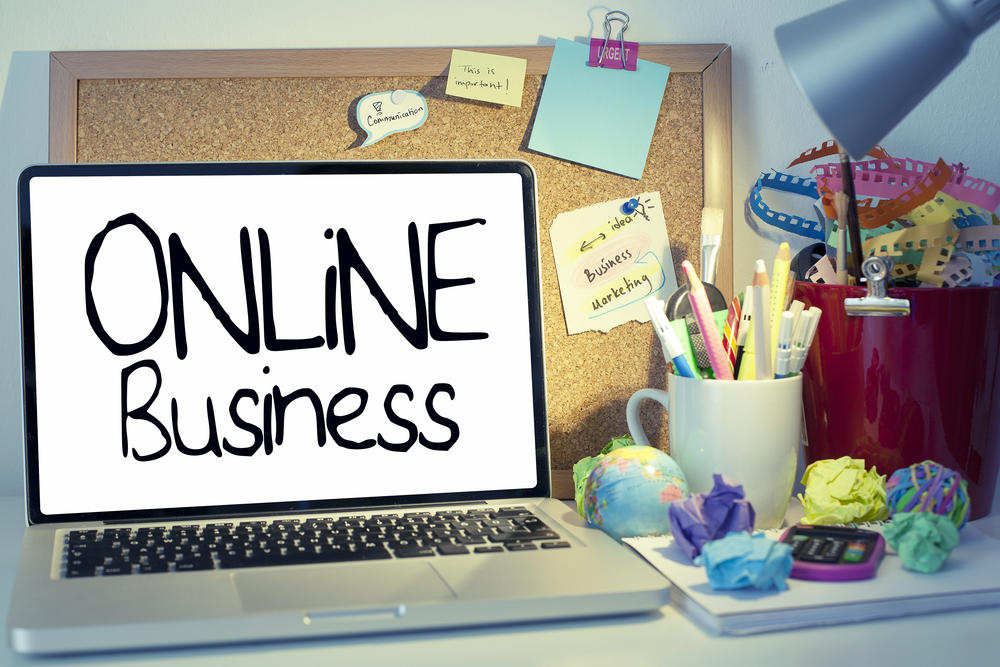 Some of the best online businesses to start