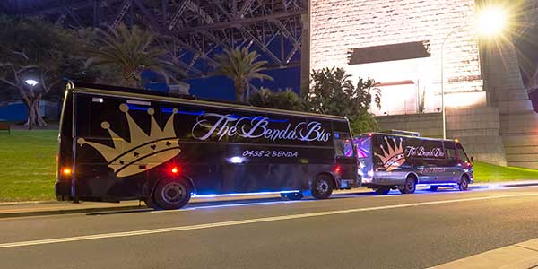 Tips on Booking Your Favourite Limousine Service